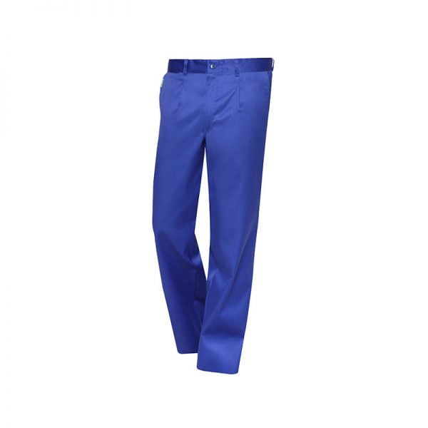 pantalon-monza-825-azulina
