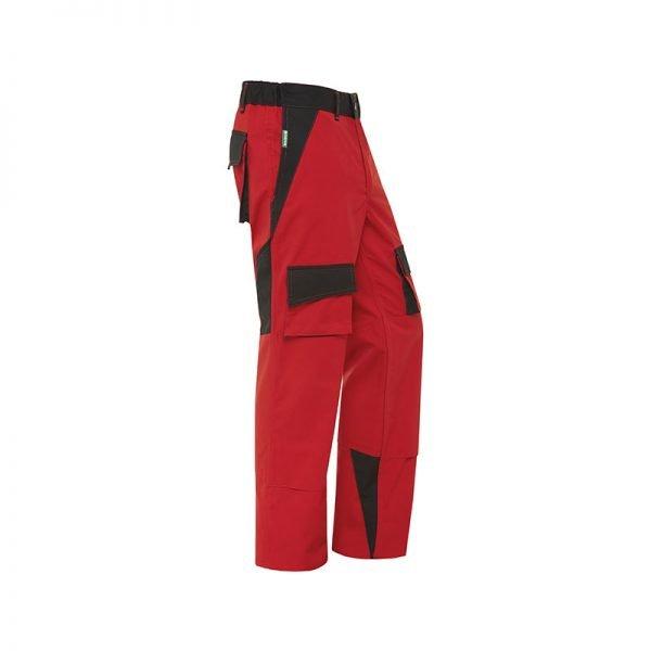 pantalon-monza-858-rojo-negro
