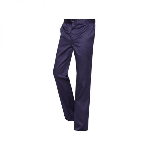 pantalon-monza-9-azul-marino