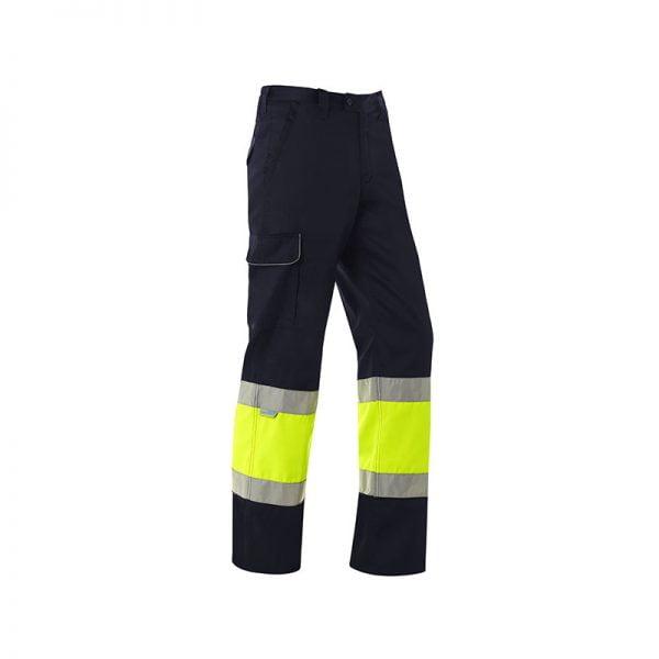 pantalon-monza-alta-visibilidad-4761-amarillo-fluor-marino