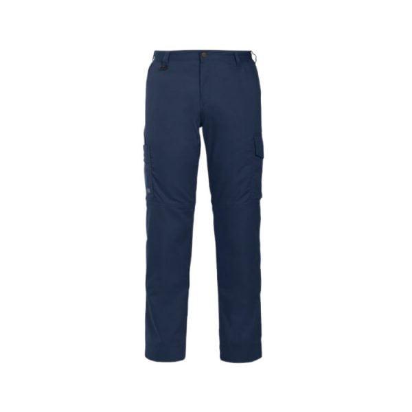 pantalon-projob-2500-azul-marino