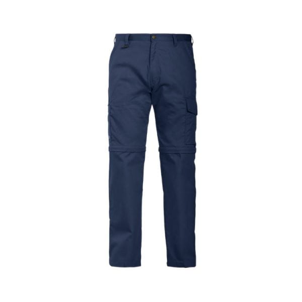 pantalon-projob-2502-azul-marino