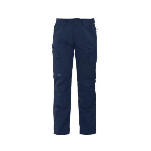 pantalon-projob-2514-azul-marino