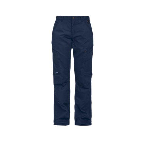 pantalon-projob-2515-azul-marino