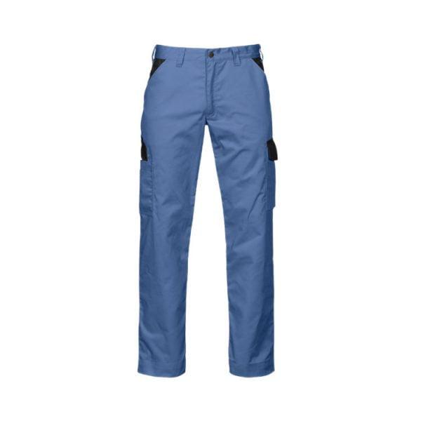 pantalon-projob-2518-azul-celeste