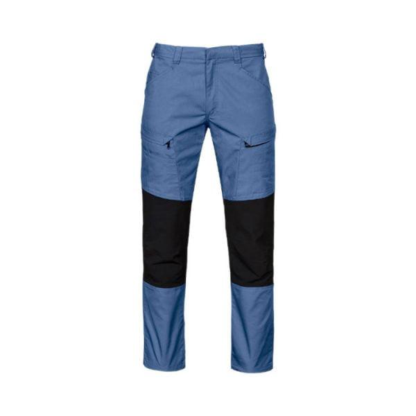 pantalon-projob-2520-azul-celeste