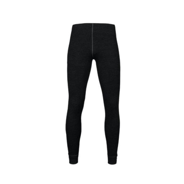 pantalon-projob-3506-negro