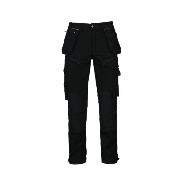 pantalon-projob-3513-negro
