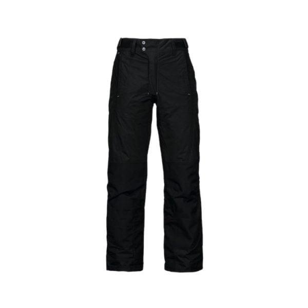 pantalon-projob-4514-negro
