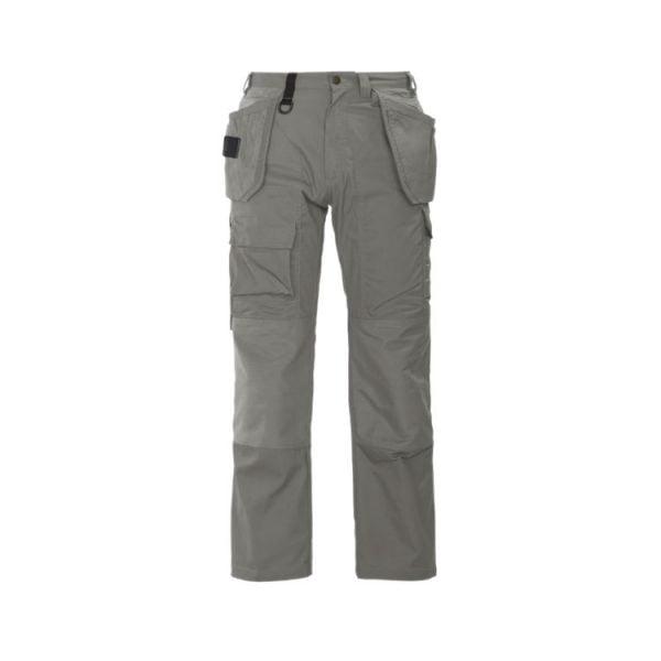 pantalon-projob-5506-gris