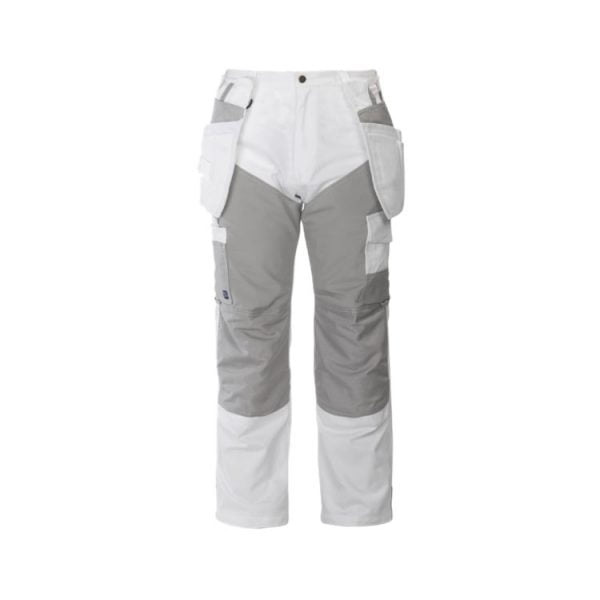 pantalon-projob-5509-blanco