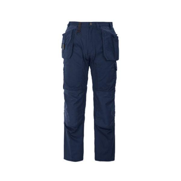pantalon-projob-5512-azul-marino