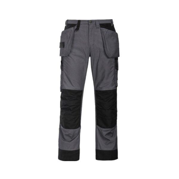pantalon-projob-5513-gris