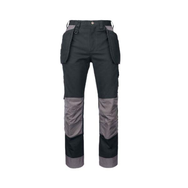 pantalon-projob-5521-gris