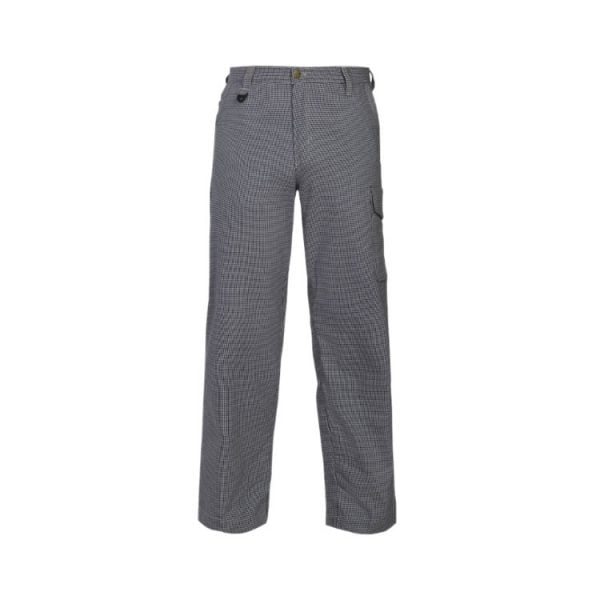 pantalon-projob-cocina-7504-blanco-roto