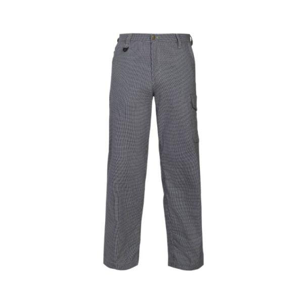 pantalon-projob-cocina-7505-blanco-roto