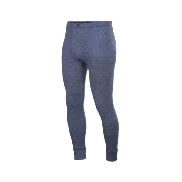 pantalon-projob-ignifugo-8102-azul-marengo