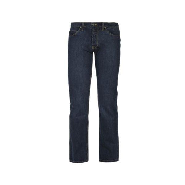 pantalon-projob-vaquero-2507-azul-denim