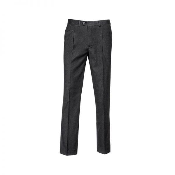 pantalon-roger-103003-gris