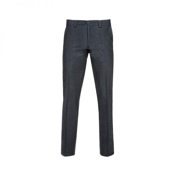pantalon-roger-104130-azul-marino