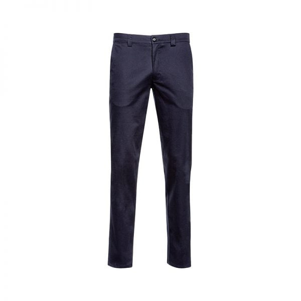 pantalon-roger-104142-azul-marino
