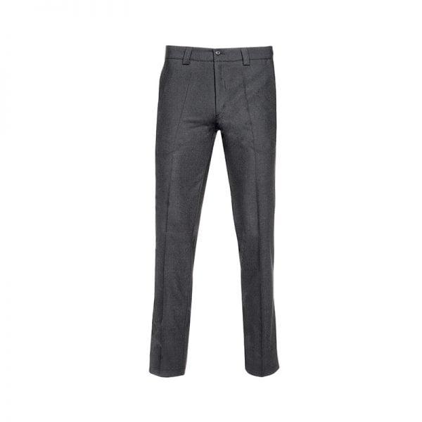 pantalon-roger-104558-gris
