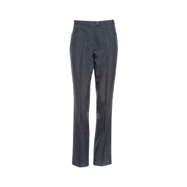 pantalon-roger-110118-azul-marino