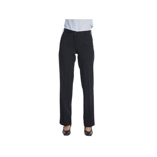 pantalon-roger-115131-azul-marino