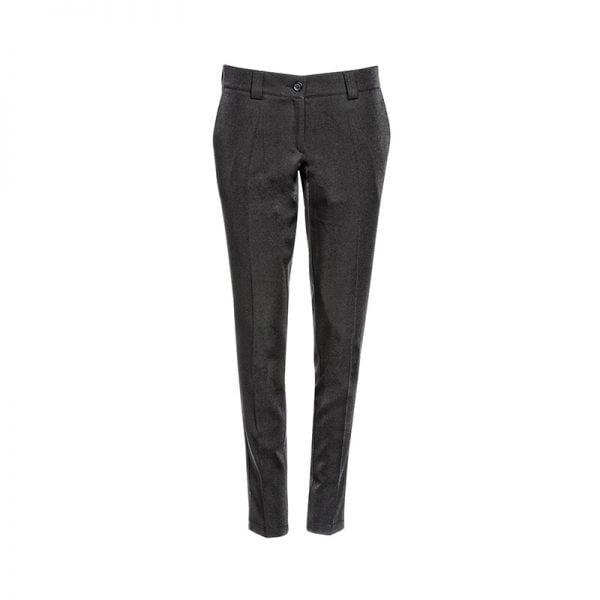 pantalon-roger-124131-negro