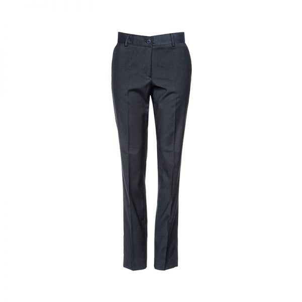pantalon-roger-138003-azul-marino