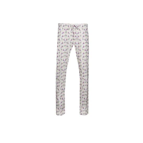 pantalon-roger-393335-estampado-pajaritas-fondo-beige