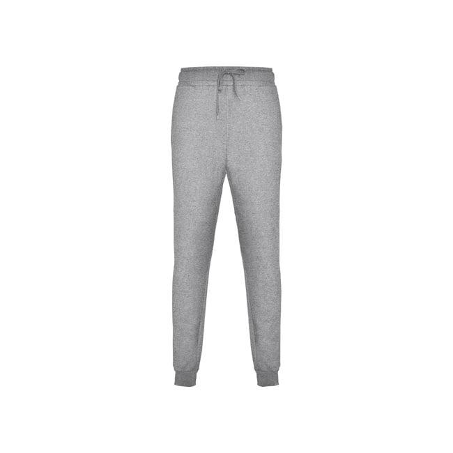 pantalon-roly-adelpho-1174-gris-vigore