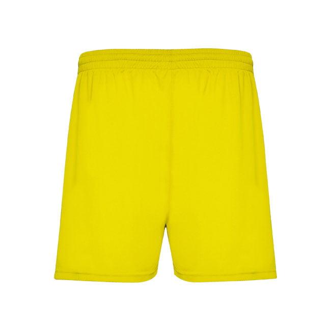 pantalon-roly-calcio-0484-amarillo