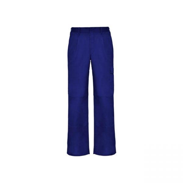 pantalon-roly-daily-9100-azulina
