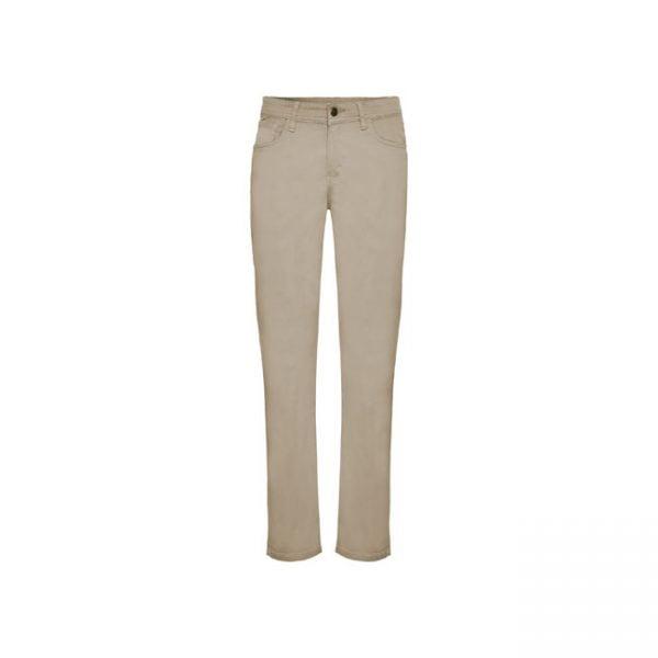 pantalon-roly-hilton-9107-arena-oscuro