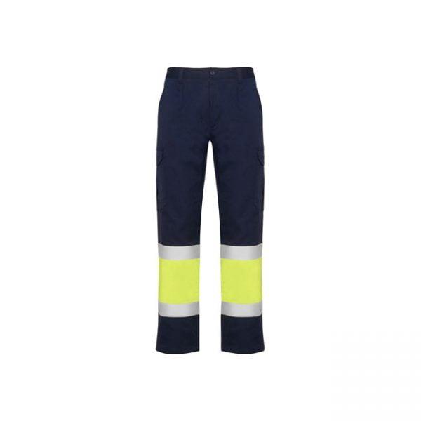 pantalon-roly-naos-9300-marino-amarillo-fluor