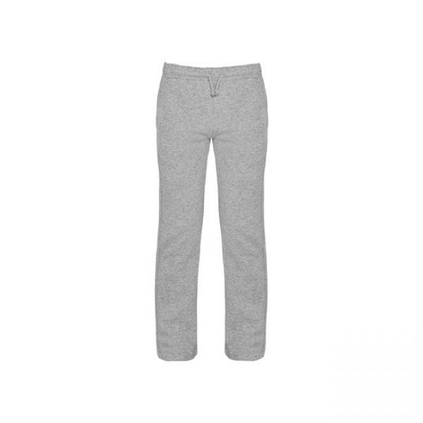 pantalon-roly-new-aston-1173-gris-vigore