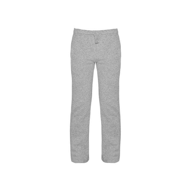 pantalon-roly-new-aston-1173-gris-vigore