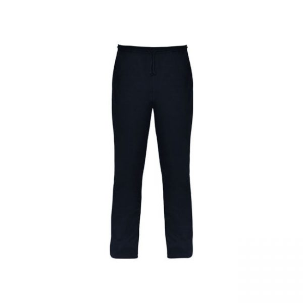 pantalon-roly-new-aston-1173-marino