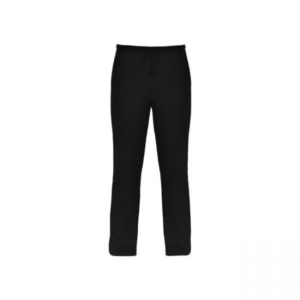 pantalon-roly-new-aston-1173-negro