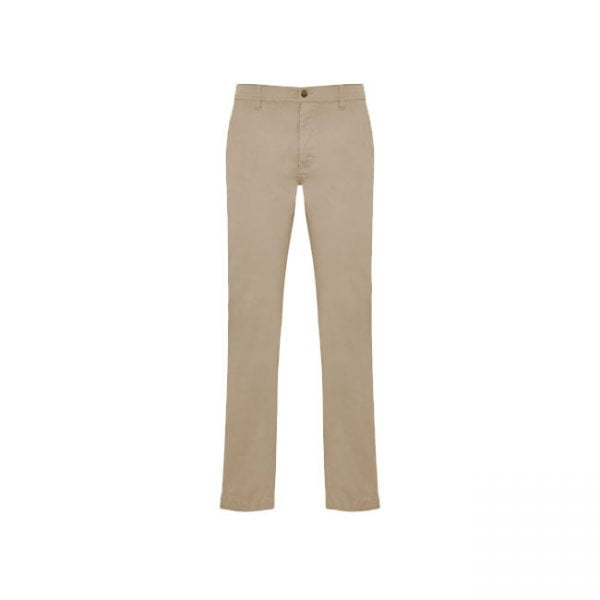 pantalon-roly-ritz-9106-arena-oscuro