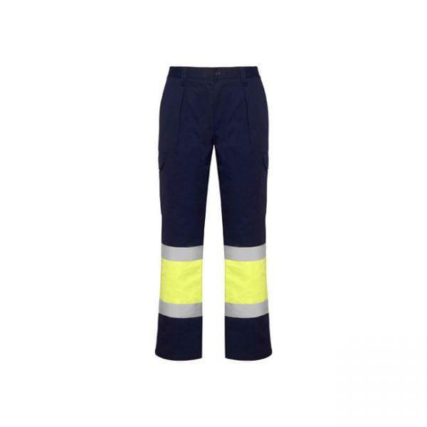 pantalon-roly-soan-9301-marino-amarillo-fluor