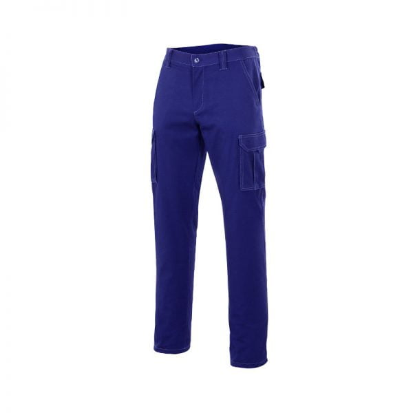 pantalon-velilla-103001-azul-royal