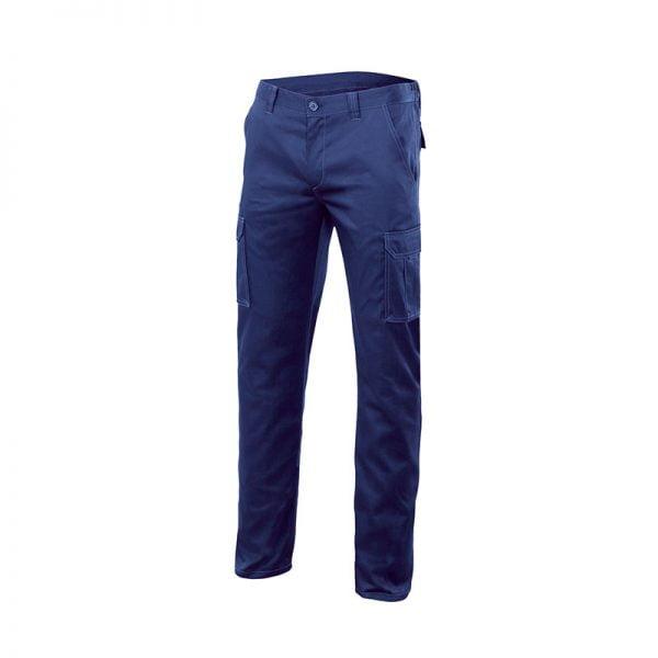 pantalon-velilla-103002S-azul-royal