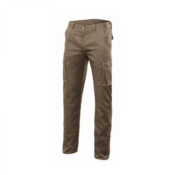 pantalon-velilla-103002S-beige