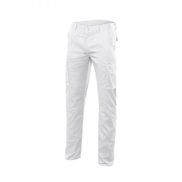 pantalon-velilla-103002S-blanco