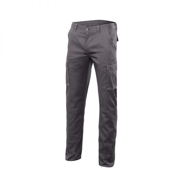 pantalon-velilla-103002S-gris