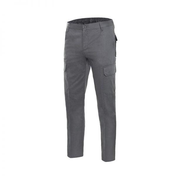 pantalon-velilla-103003-gris