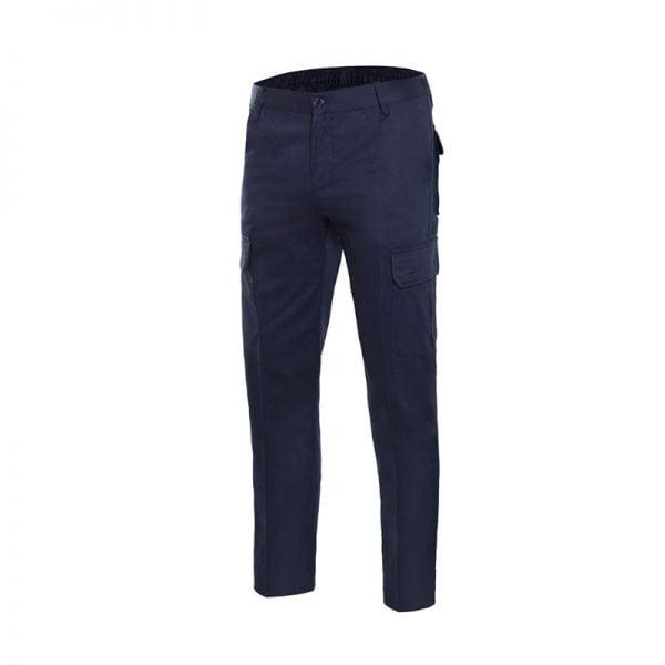 pantalon-velilla-103003-negro