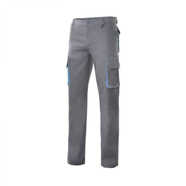 pantalon-velilla-103004-gris-celeste